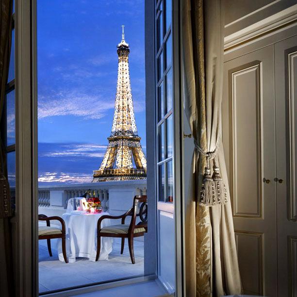 46595-Shangri-La-Hotel-Paris