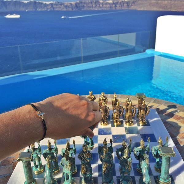 ChessAstarteSuites-1024x1024_grande