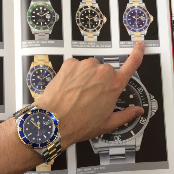 Total-Rolex-Submariners_grande