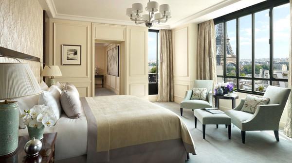 paris-shangri-la-hotel-paris-289038_1000_560_grande